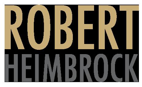 Robert Heimbrock